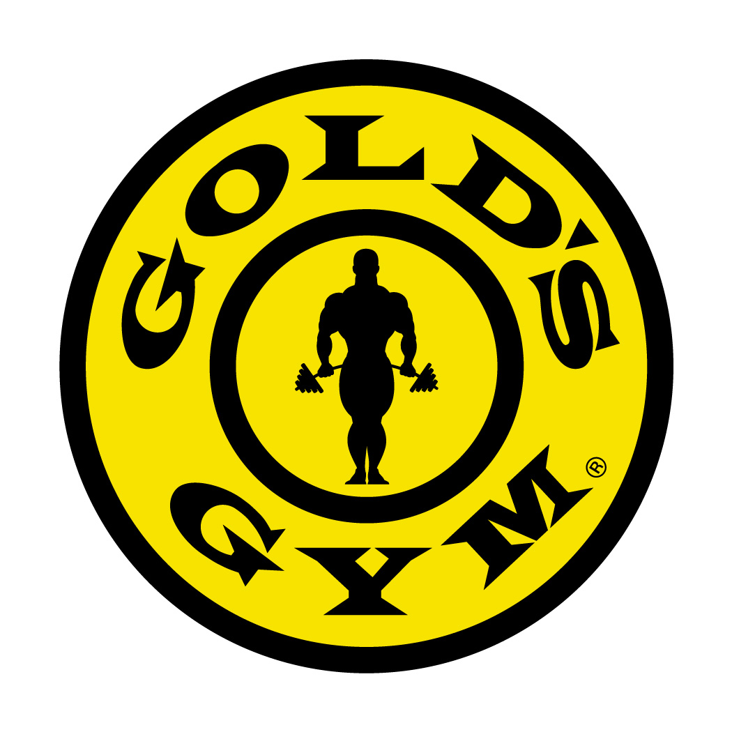 Gold's Gym Prices - Gym Membership Fees
