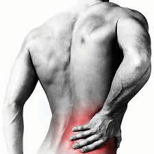 Lower-Back-Pain-GymMembershipFees