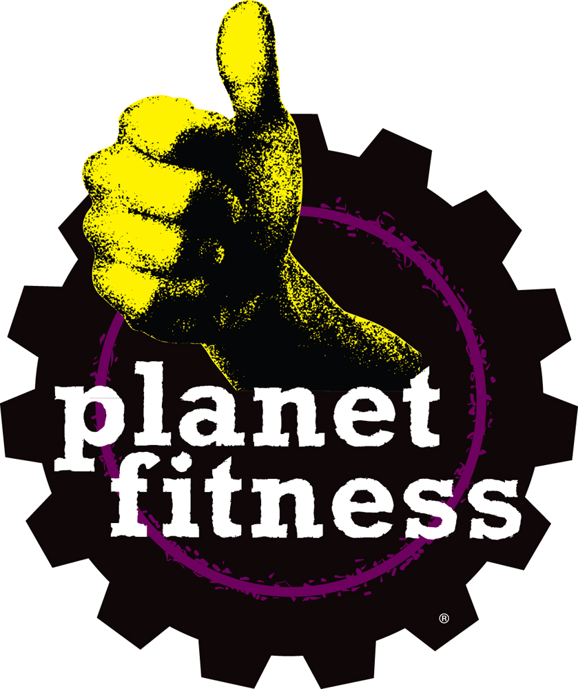 Free Weights Planet Fitness: A Gym That's Easy On The Pocket