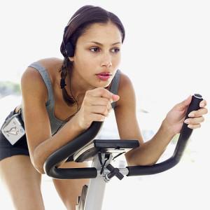 Stationary-Bike-Workout-GymMebershipFees