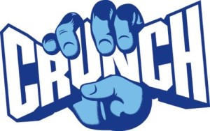 crunch-fitness-GymMembershipPrices