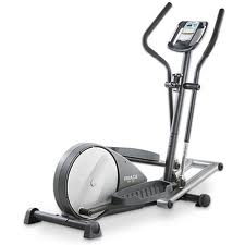 elliptical-GymMembershipFees