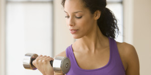 Free_Weights_Benefits_GymMembershipFees