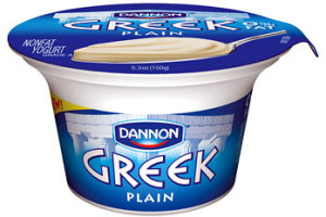 Greek-Yogurt-GymMembershipFees