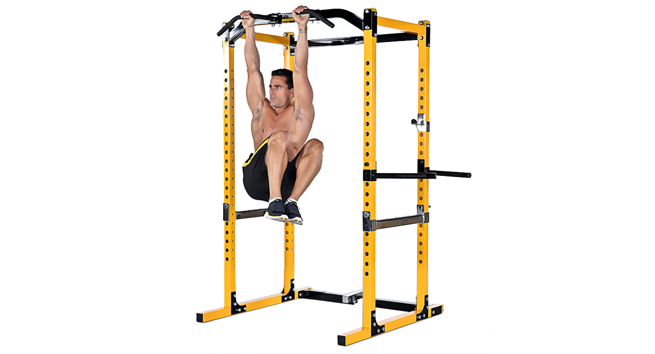 A Beginner's Guide to Weight Lifting Equipment - Gym ...