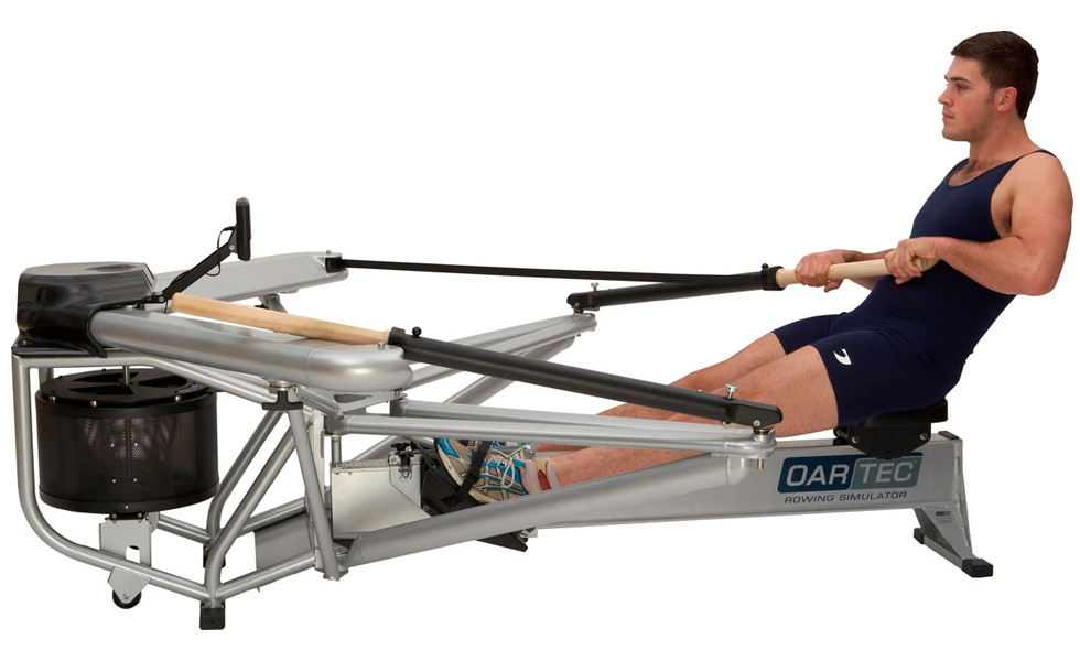 The Top Cardio Machines for Losing Weight - Gym Membership ...