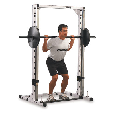 a beginner's guide to weight lifting equipment  gym