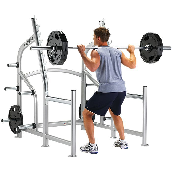 A Beginner S Guide To Weight Lifting Equipment Gym