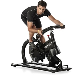 what is the best cardio machine for losing weight