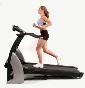 Treadmill-GymMembershipFees