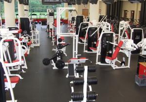 Weight_Machines_GymMembershipFees