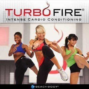 turbo-fire_GymMembershipFees