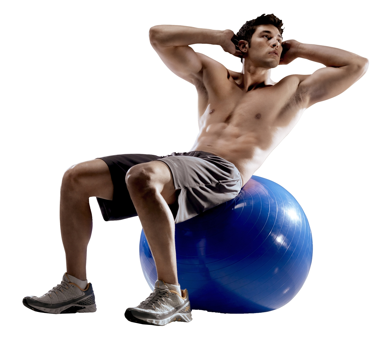 What is the best gym exercise for weight loss