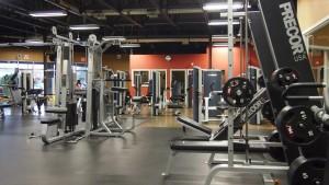 More-Equipment_GymMembershipFees