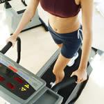 Treadmill-rails-GymMembershipFees