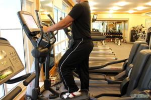 elliptical-train_GymMembershipFees