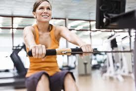 rowing-machine_GymMembershipFees