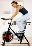 stationary-bike_GymMembershipFees