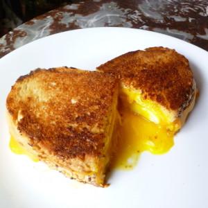 Bread-Egg-GymMemberShipFees