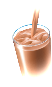 Chocolate-milk-GymMembershipFees