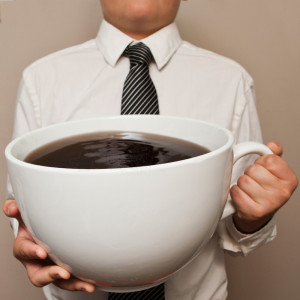 Coffee-GymMemberShipFees