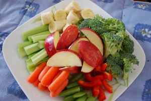 Fruits-Vegetables-GymMembershipFees