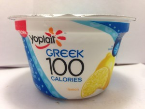 Greek-Yogurt-GymMemberShipFees