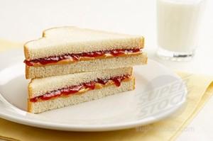 PB&J-sandwich-GymMemberShipFees