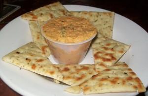 Pita-bread-GymMemberShipFees