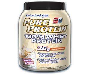 Protein-Carbs-GymMemberShipFees