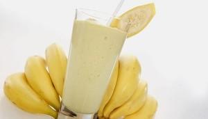 Protein-shake-GymMemberShipFees