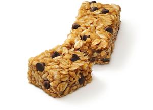 granola-bar-GymMembershipFees