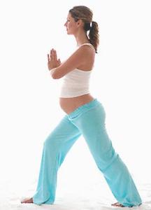 pregnant-yoga-GymMembershipFees