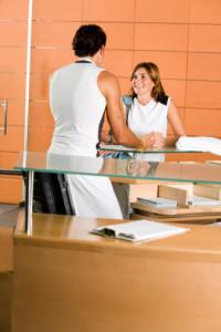 Choosing-Right-GymMembershipFees