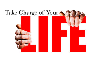 Take Charge of Your Life-GymMembershipFees