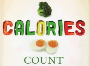 Towards Calories-GymMembershipFees
