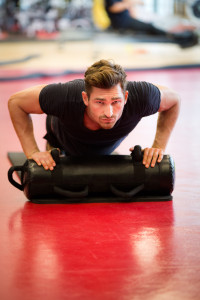 Your Body is Designed to be Active-GymMembershipFees