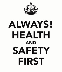 Your Health and Safety Comes First-GymMembershipFees