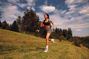 Do Cardio Exercises-GymMembershipFees