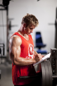 Keep Track of Your Workout Progress-GymMembershipFees