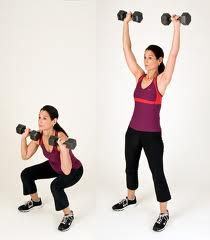 how to build muscles with dumbbells  gym membership fees