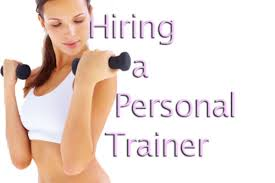 Tips for Finding a Personal Trainer-GymMembershipFees