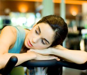 gym anxiety-GymMembershipFees