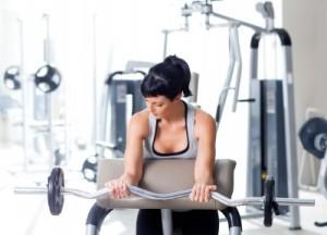 gym machine -GymMembershipFees
