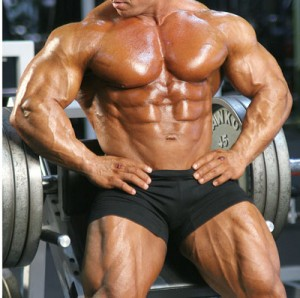 Benefits of Using Steroids-GymMembershipFees