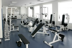 Equipment-GymMembershipFees