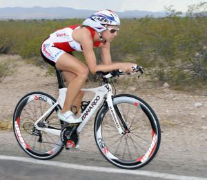 Triathlon Bike-GymMembershipFees