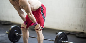 Unadulterated Facts about CrossFit-GymMembershipFees