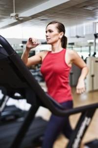 Cardio Isn't Intense Enough-GymMembershipFees