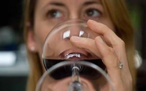 DTDB_PRE_BUDGET7.jpg - wine / alcohol